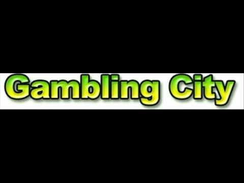Gambling City Valora los Bonos de Casino Online