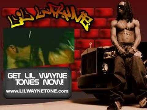 Lil Wayne Ft. Birdman - Stuntin' Like My Daddy