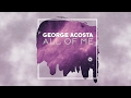 George Acosta - All Of Me (Album Preview)