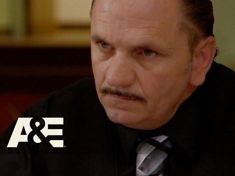 Download Dead Again: A Ritual Murder? (Season 1, Episode 3) | A&E