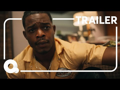 #FreeRayshawn | Official Trailer | Quibi