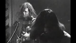 Download Smashing Pumpkins Rare  from 1989. MP3 song and Music Video