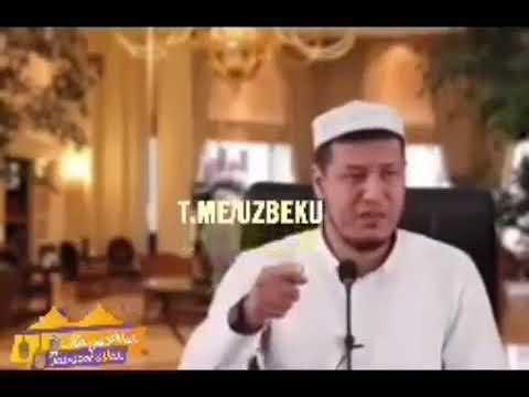 Хадислар 14