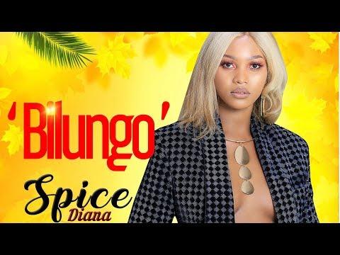 Bilungo - Spice Diana (Copycat Riddim)