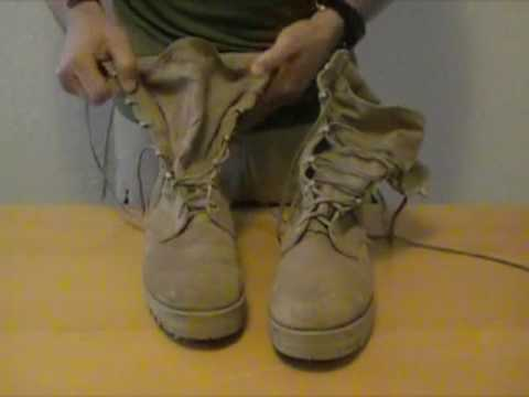 58216a32fae15 550 Cord Bootlaces. ITS Tactical ...