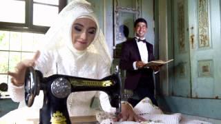 Hilal & Uğur  (Sistem Fotoğrafçılık) Düğün Hikayesi 2017 Video