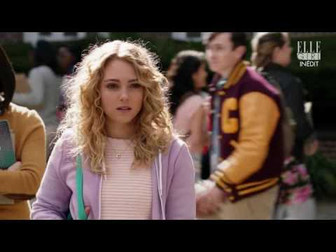 Download The Carrie Diaries Bande annonce VF
