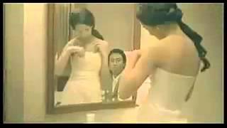 حقيقه النساء في ليله الدخله - YouTube.FLV