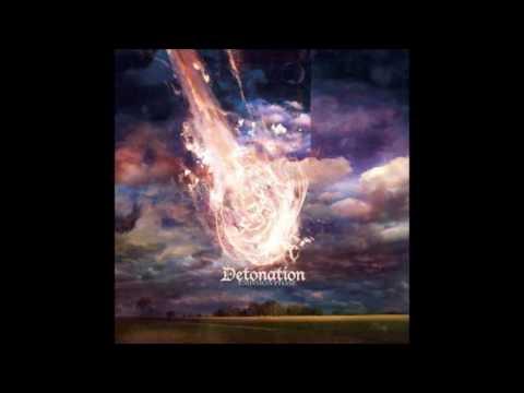 Detonation - Emission Phase (2007) Full Album