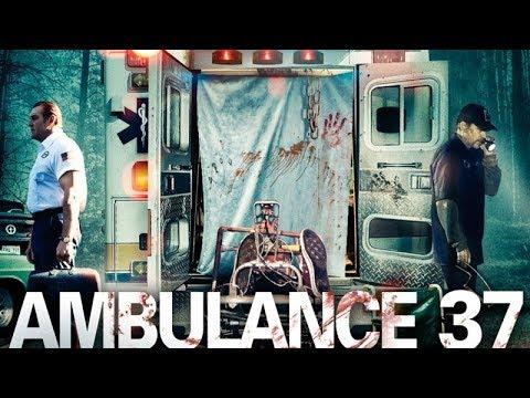 Download Ambulance 37 - Film COMPLET en français