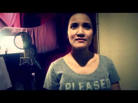 Lea Simanjuntak - Menangis Semalam - Pongki Barata Meets the Stars