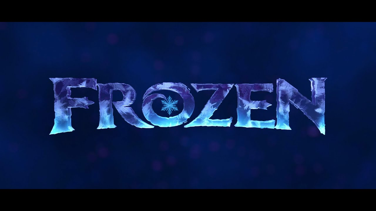 Frozen Heart Full With Vuelie Youtube