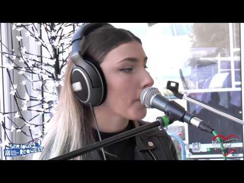 Formatia Vinyl la Muzica pentru viata - Radio Romania Resita