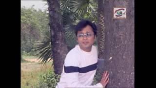 Jor kore ki mon | বাঙালি মাইয়া | imran | Bangla hot song