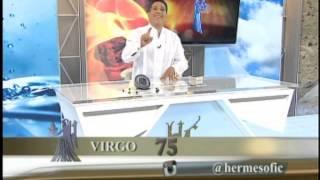 03/11/2014 - Código Hermes | Programa Completo