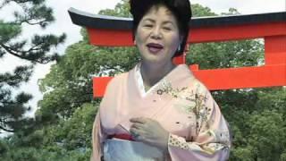京都夢一夜 福本幸子 福本幸子 検索動画 26