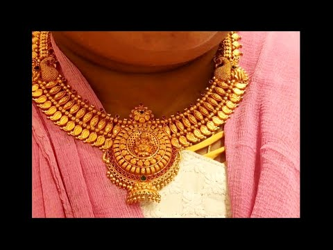 grt-தங்க-நகைகள்-மற்றும்-necklace-set-collection/-t-nagar-grt-gold-collection/thean-mittai-channel
