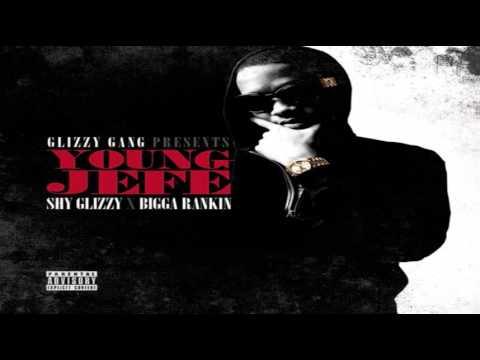 Shy Glizzy - Mula Ft. 3 Glizzy (Young Jefe Mixtape)