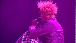 Watch Pet Shop Boys Nightlife video