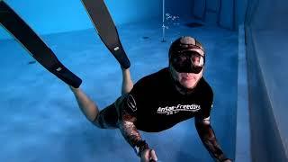 Vlog 2020 휘닉스아일랜드 - 안쌤 프리다이브의 …