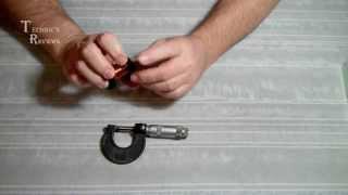 Материалы и инструменты для изготовления веток из бисера, для искусственных деревьев бонсай.