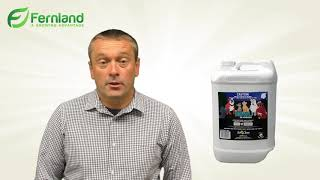 Howl 360 Bio Herbicide - January Product of Month