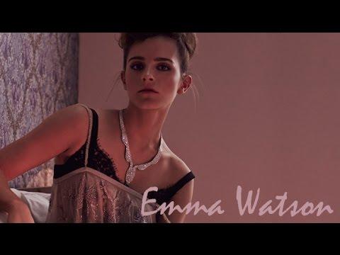 Эмма Уотсон. 32 самых стильных наряда.