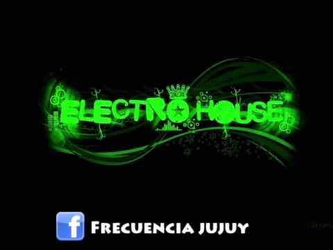 JUAN MAGAN-ELLA NO SIGUE MODAS-ELECTRO FRECUENCIA PRODUCCIONES-- REMIX VIDEO