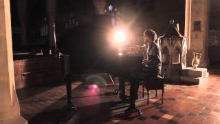 Alex James Ellison - Same Old Things (Official Video)