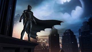 Batman Season 2 PS4 Gameplay. English Dubbing/Subtitles. No Commentary. Episode 3 Chapter 1 thumbnail