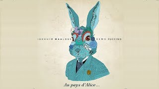 Ibrahim Maalouf / Oxmo Puccino - La Porte Bonheur (Radio Edit)