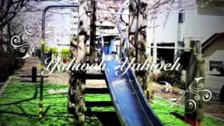 Yahweh - New Life Worship