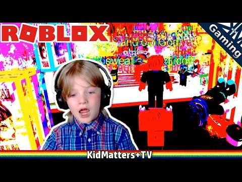 Roblox CHAOS CLUB. Fusion Fighters / New BEN 10 /Fat Island/Ice Obby/ Bake a Cake [KM+Gaming S02E08]