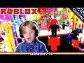 Roblox CHAOS CLUB Fusion Fighters New BEN 10 Fat Island Ice Obby Bake A Cake KM Gaming S02E08 mp3