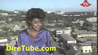 Download Video Aster Kebede -- Na Na Fikreye Oldies Ethiopian Song MP3 3GP MP4