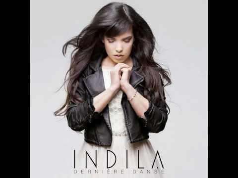 Sonnerie Mp3 Dernière Danse de Indila à Télécharger