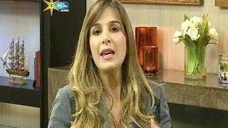 Psicóloga fala sobre RELACIONAMENTO À DISTÂNCIA