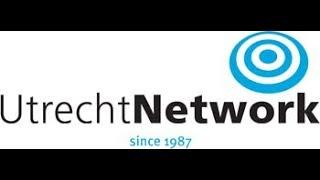 Utrecht Network thumbnail