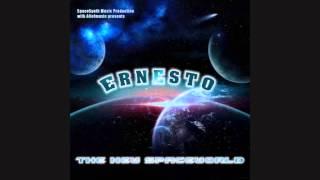 Ernesto - Computer Voice