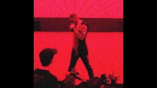 [FREE NO TAGS] Travis Scott x Don Toliver Type Beat ~ EVIL INSIDE