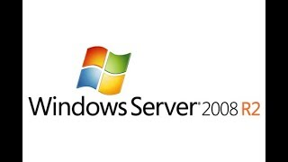 Activar Windows Server 2008 R2