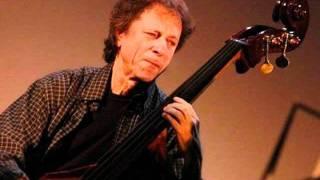 Giovanni Tommaso APOGEO Quintet - Bambini salvate la terra