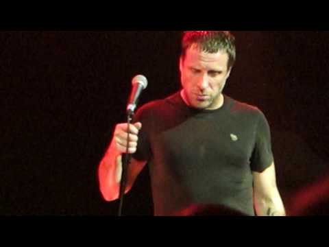 Sleaford Mods - BHS (Nottingham Rock City)