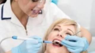 Hour Emergency Dental Clinic