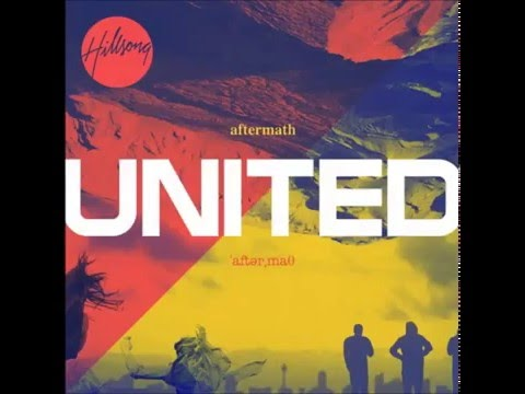 Aftermath -  Hillsong United.