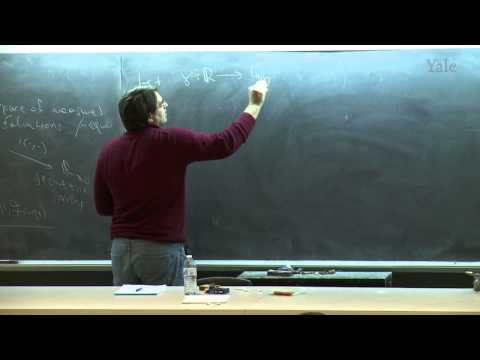 """Ahlfors Bers 2014 """"The complex geometry ofTeichmüllerspace and symmetric domains"""""""