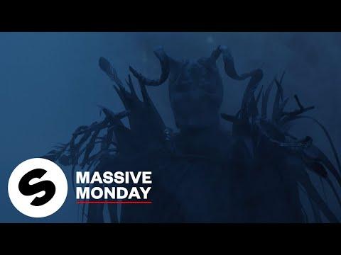 Monster (ft. Junior Funke)