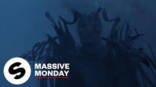 Baixar Blasterjaxx - Monster (feat. Junior Funke) [Official Music Video]