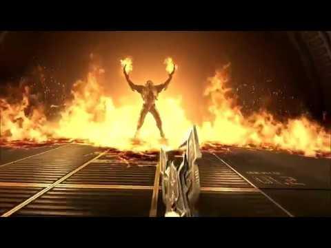 Doom Eternal GMV: Are You Ready For DOOM ETERNAL!?