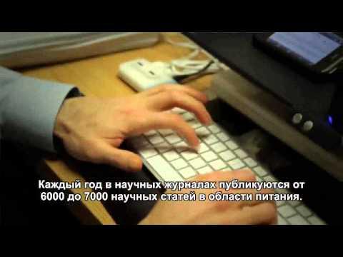 Мазь акулий жириз YouTube · Длительность: 1 мин31 с  · Просмотров: 2 · отправлено: 14.06.2015 · кем отправлено: Интернет Каталог